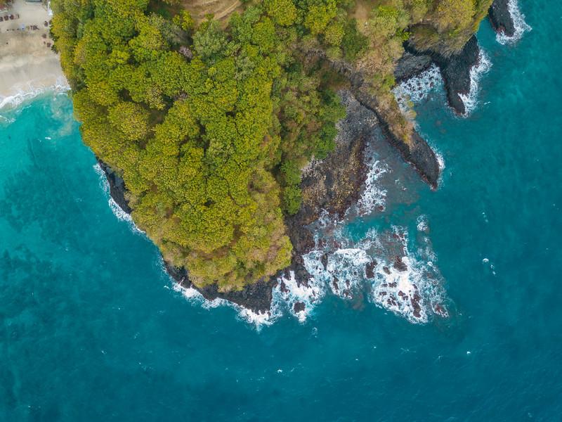 Bali (201).jpg