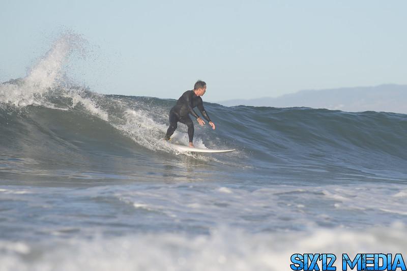 Venice Beach Pier Surf-72.jpg
