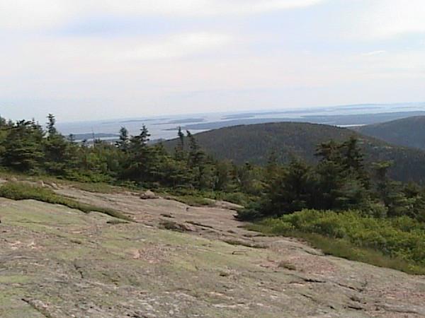 Maine 2007 009-2.JPG