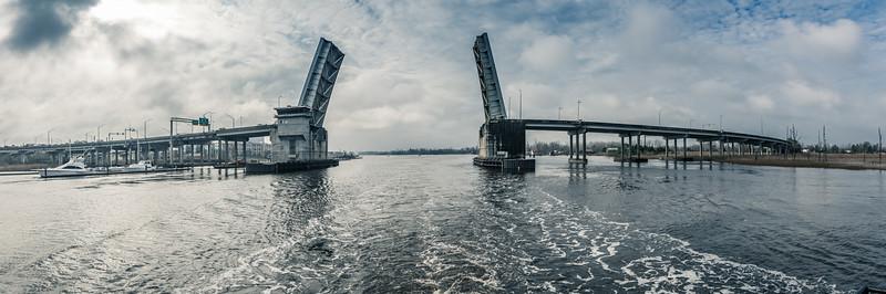 Isabel Holmes Bridge