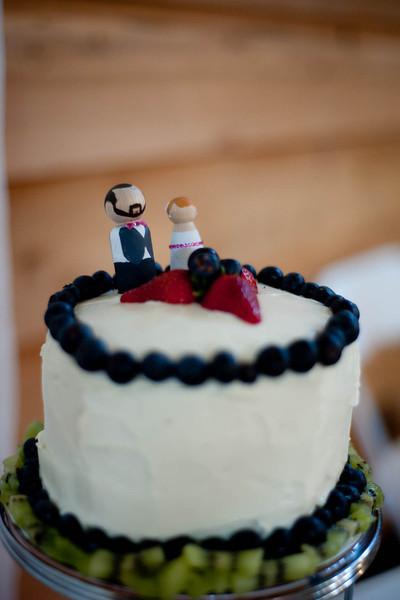 jake_ash_wedding (798).jpg