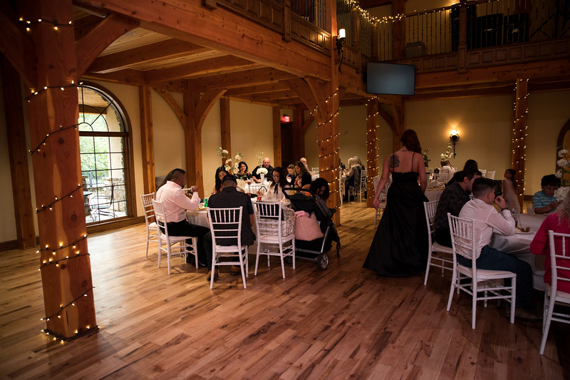 Benton Wedding 129.jpg