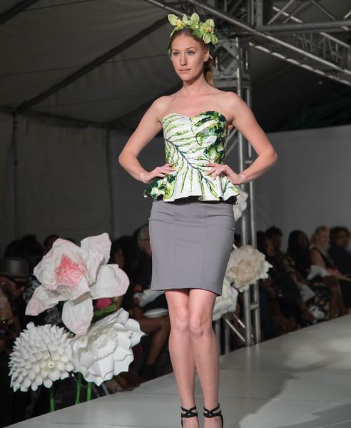 FLL Fashion wk day 1 (69 of 134).jpg