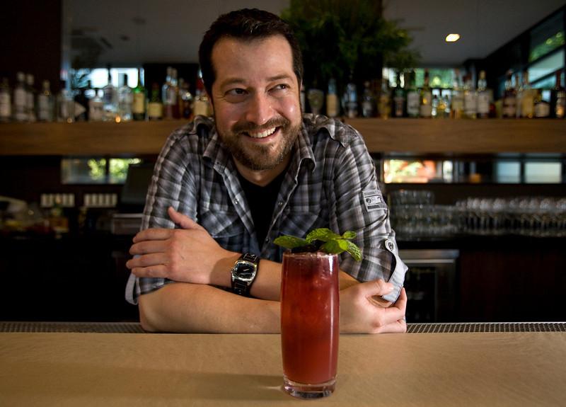 bartender.jpg