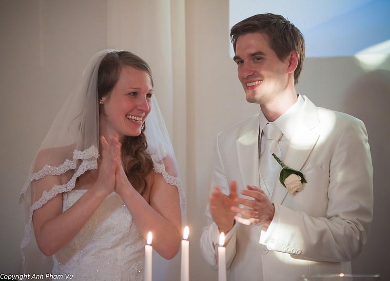 Kathrin & Karel Wedding June 2011 227.jpg