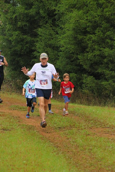 A Bit of Hope Ranch 5K 2020 - LF - 00145.jpg
