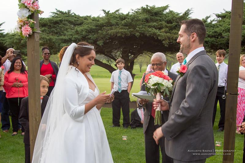 LUPE Y ALLAN WEDDING-9029.jpg