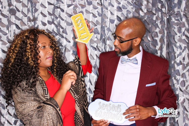 red-hawk-2017-holiday-party-beltsville-maryland-sheraton-photo-booth-0246.jpg