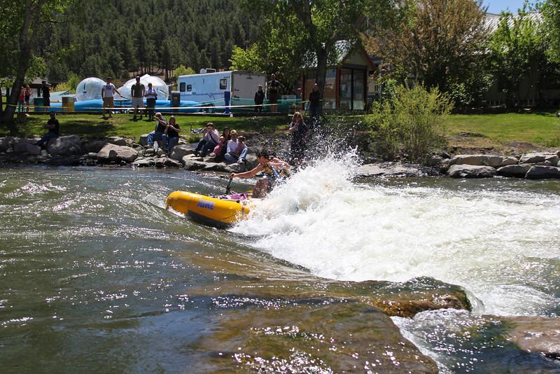 120519 Riverfest (120).jpg