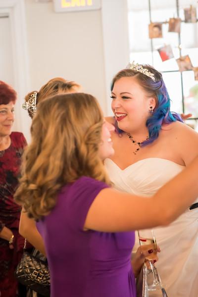 Marron Wedding-434.jpg
