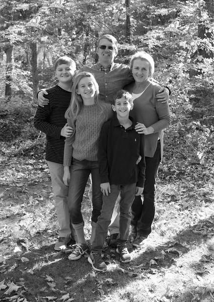 Miles Family 44.jpg