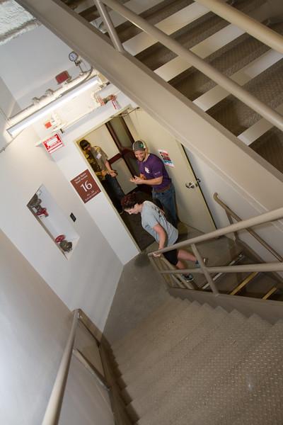 StairClimb_2.27.16_167.jpg