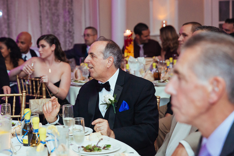0865_loriann_chris_new_York_wedding _photography_readytogo.nyc-.jpg
