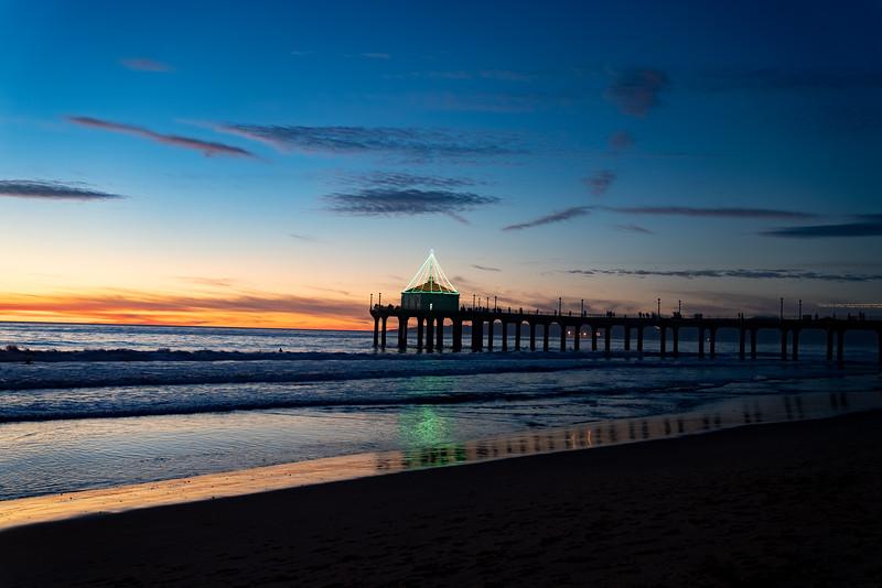 last_sunset-129-HDR-Edit-Edit.jpg