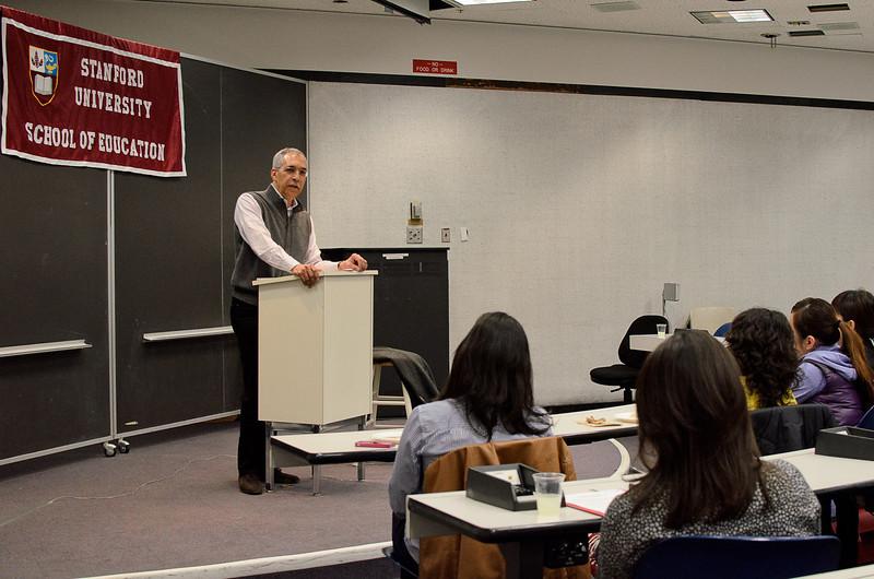 20120129-Alumni-Dean Steele-9169.jpg