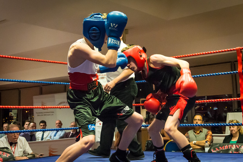 -Boxing Event March 5 2016Boxing Event March 5 2016-13380338.jpg