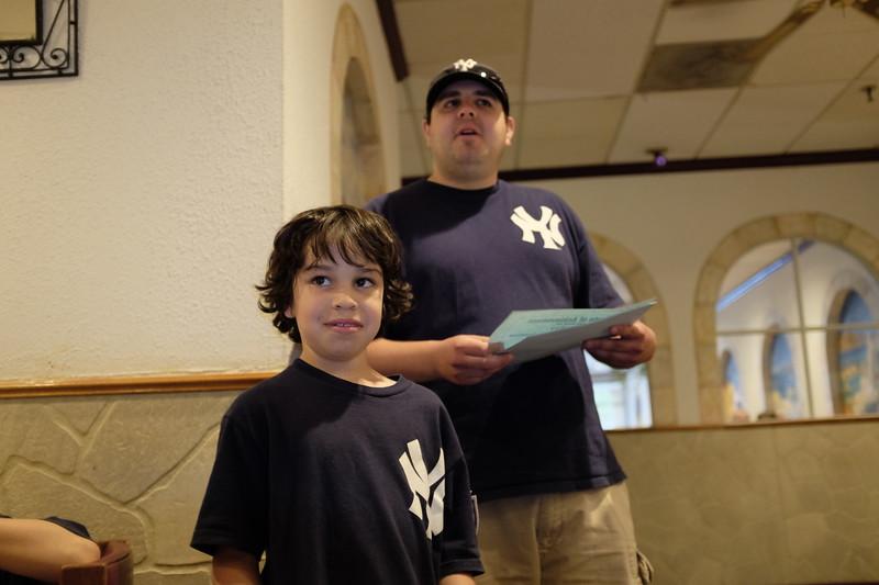WSLL AA Yankees-106.jpg