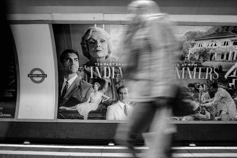 London_20150209_0069-2.jpg