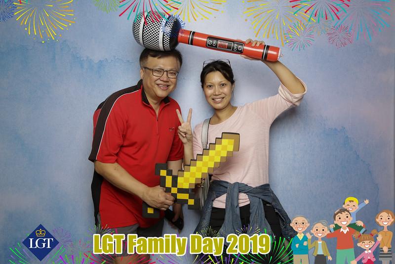 LGT_FamilyDay_w_ovelay_050.jpg