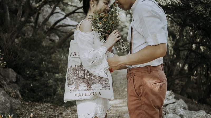 Tu-Nguyen-Destination-Wedding-Photographer-Mallorca-Videographer-42.jpg