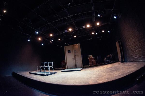 """Renaissance Theaterworks """"Luna Gale"""""""
