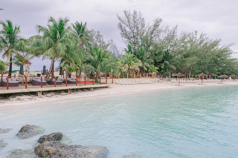 Lush Caribbean Beach Destination Wedding Sandals Royal Bahamian   0031.jpg