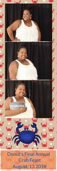 PhotoBooth-Crabfeast-C-68.jpg