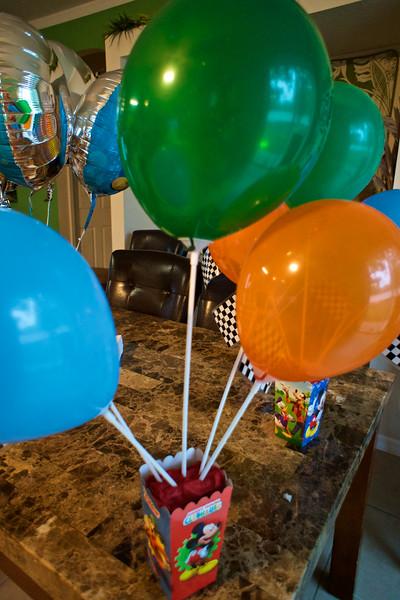 LINCOLN 2nd BIRTHDAY___72.jpg