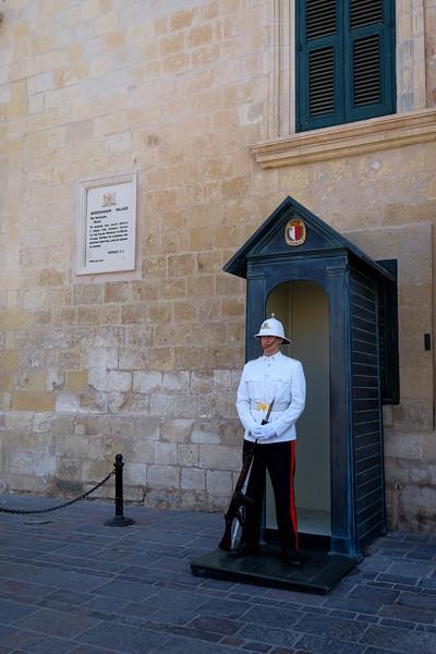 Malta-160822-171.jpg