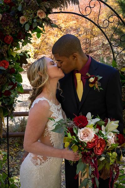 Miller Wedding Round 2-4.jpg