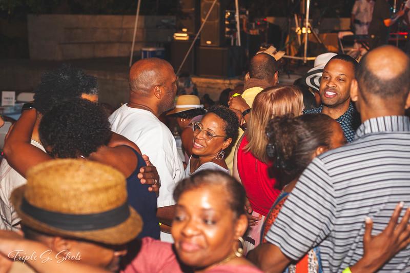Jazz Matters Harlem Renaissance 2019-469.jpg