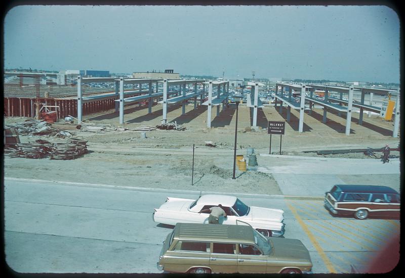 DTW Construction June 1966-4small.jpg