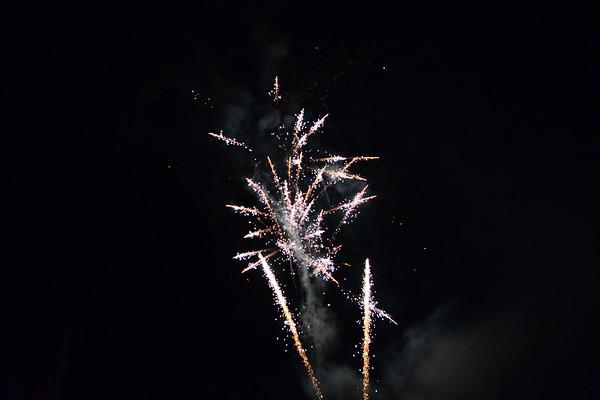 fireworks 7 2 16