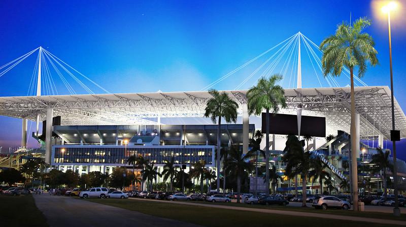 Sun Life Stadium - 4.jpg