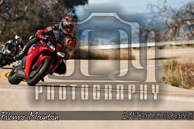 20110123_Palomar Mountain_0718.jpg