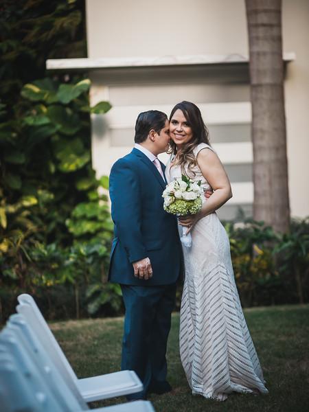 2017.12.28 - Mario & Lourdes's wedding (140).jpg