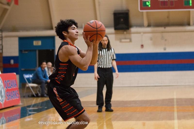 HMBHS Varsity Boys Basketball 2018-19-6738.jpg