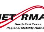 net-rma-announces-priority-project-winners