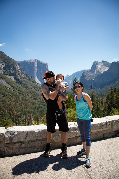 Yosemite_2016_Park-8.jpg