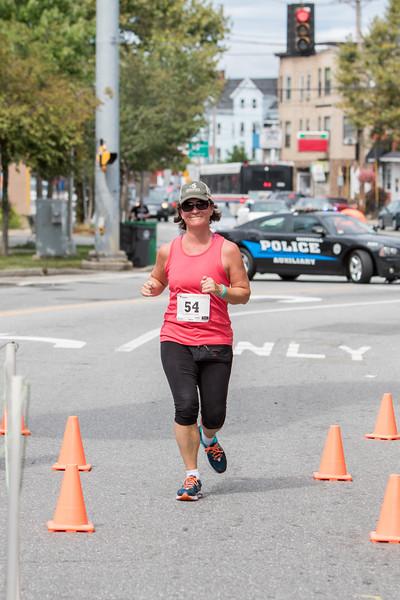 9-11-2016 HFD 5K Memorial Run 0724.JPG