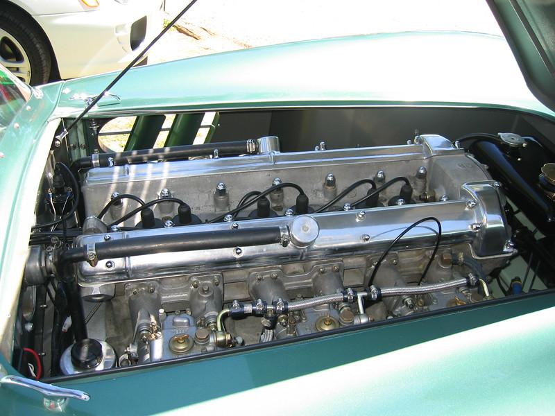 Classic Cars 007.jpg