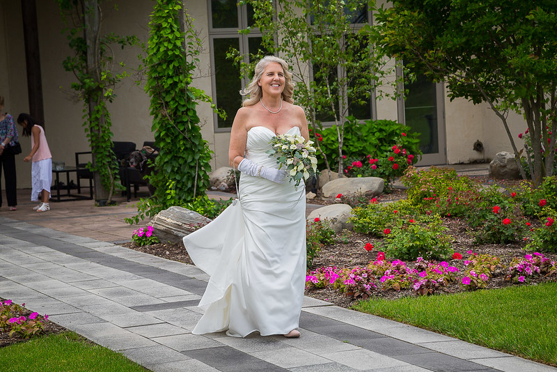 DEB_LYONS_COMBINED_SELECTS-2_7-6-19_166_of_537_.jpg
