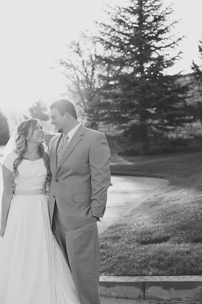 Bridals-46.jpg