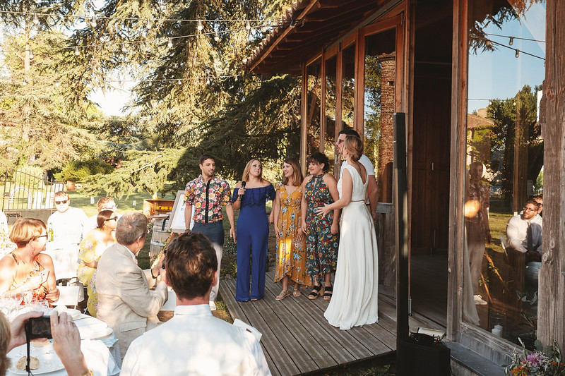 Awardweddings.fr_Harriet & Owen_1002.jpg