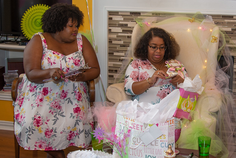 Jenn-Baby-Shower-2732.jpg
