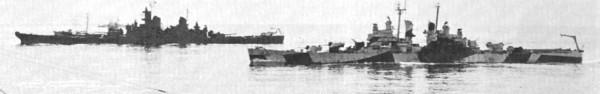 SHIP-NJ-BACKGROUND-PASADENA-FOREGROUND.jpg