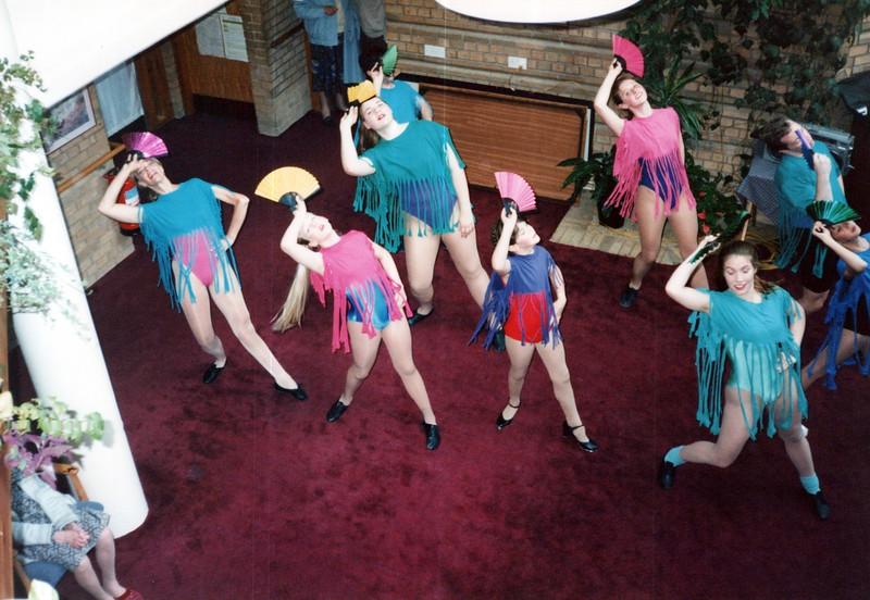 Dance-Trips-England_0193_a.jpg