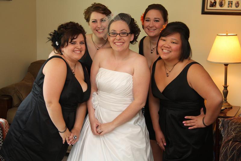 aaa Pre Wedding (14).JPG