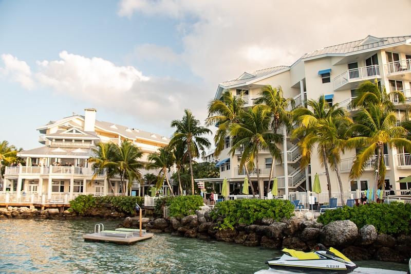 Key West - Kurt's 12-14-2019-DSC_0443-025.jpg