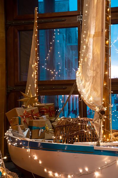 3-NMMC Christmas Boats.jpg